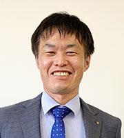 大槻 芳郎