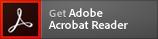 Adobe Acrobat Readerをダウンロードする