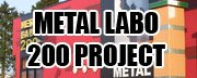 METAL LABO 200 PROJECT