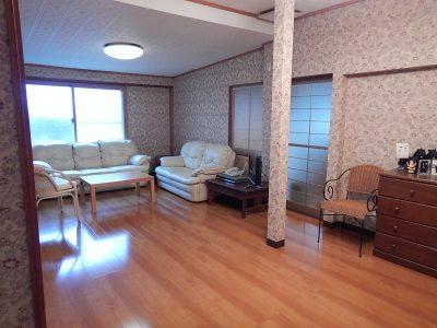 福知山市 M様邸