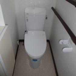 篠山市 浴室・トイレ改修工事