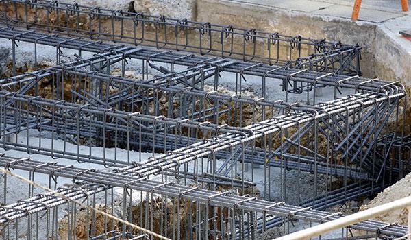 ユーミーマンション施工の流れ