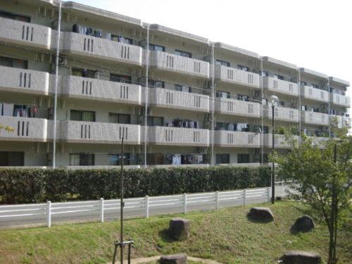 ユーミーSAKAE(4DK) 309