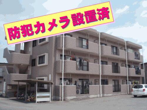 ユーミー吉田 103